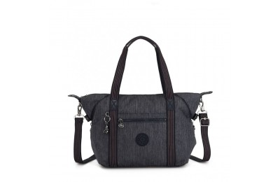 Kipling ART Bolso Active Denim Acuerdo